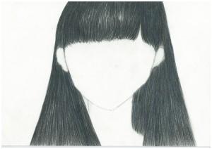 Vivian (2)