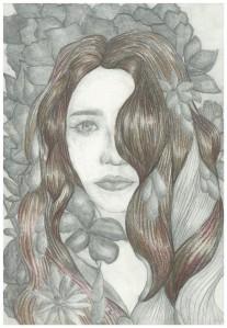 Vivian (6)